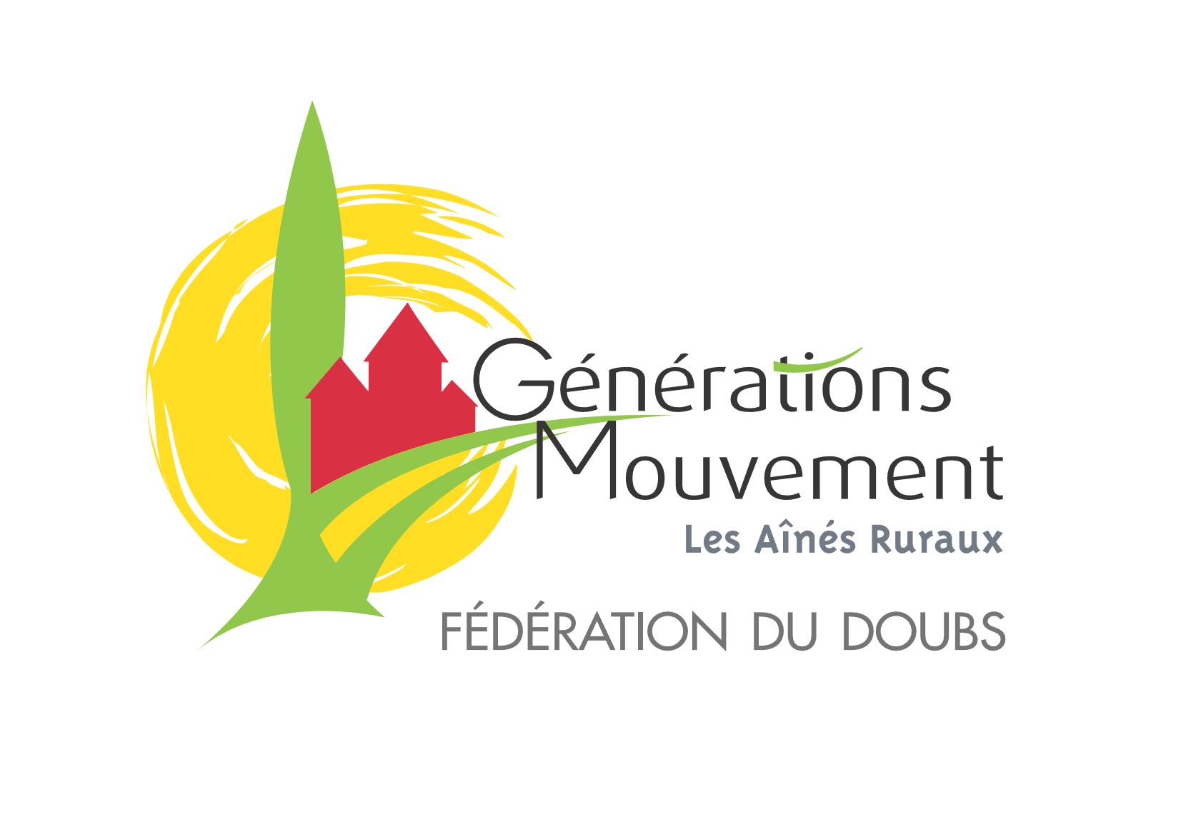 Logo doubs page 1