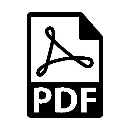 Programme et inscriptions code de la route